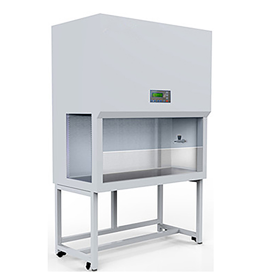 Horizontal Clean Bench/Laminar Flow Hoods