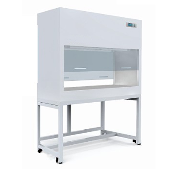 High Efficiency Vertical Laminar Air Flow Cabinet